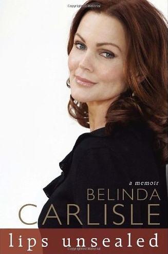 belinda_carlisle_lips_unsealed_cover