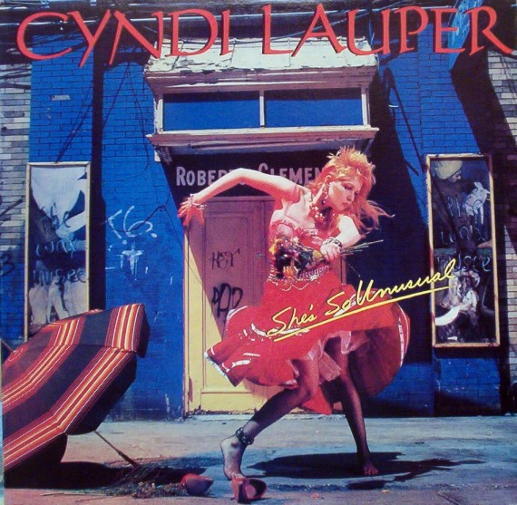 cyndi-lauper-she' s-so-unusual