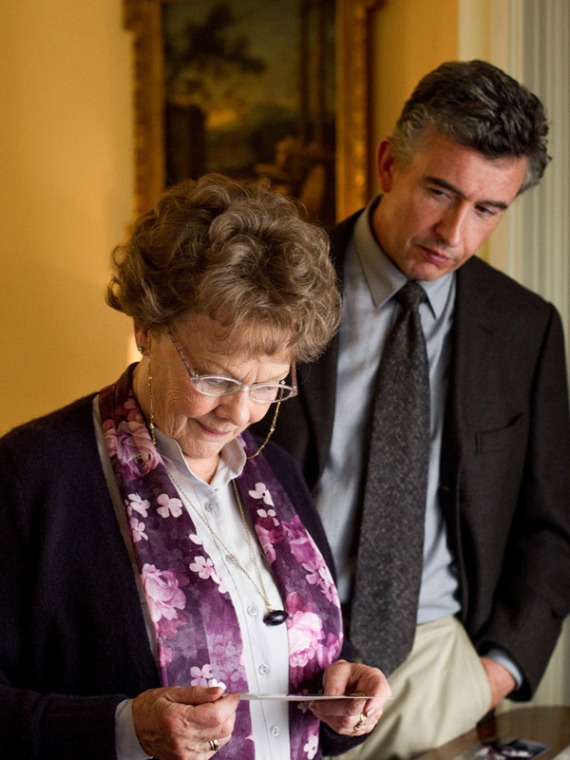 judi-dench-steve-coogan-philomena-600