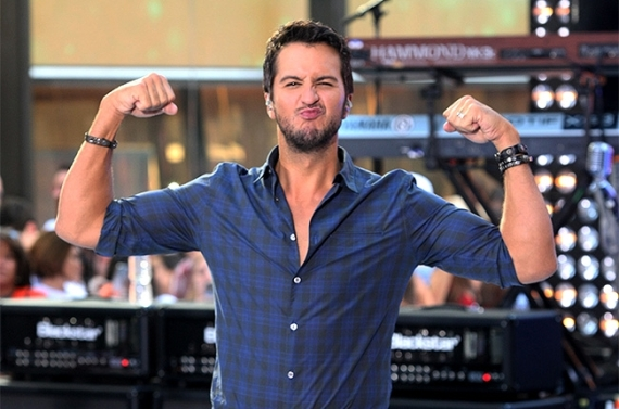 luke-bryan-nbc-today-show-650-430