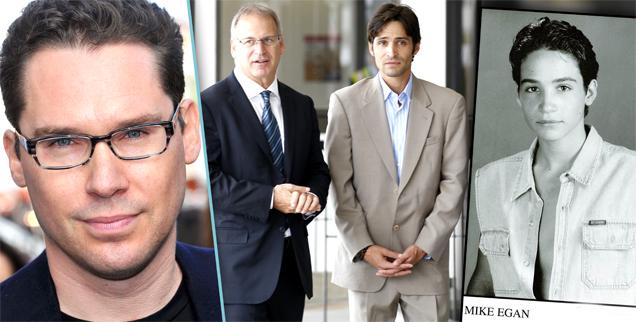 michael egan press conference hollywood sex ring lawsuit bryan singer