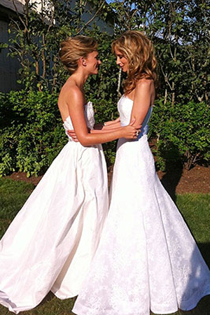 chely-wright-wedding