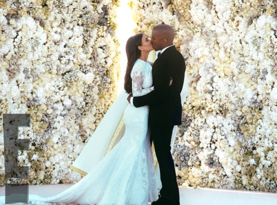 kim-kardashian-kanye-west-wedding
