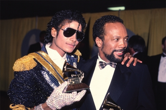 michael-jackson-quincy-jones