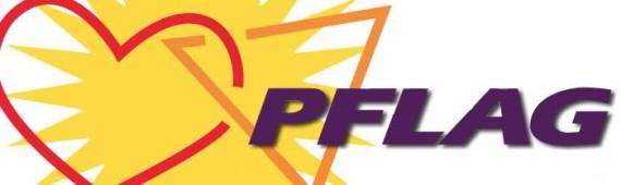 pflag_header