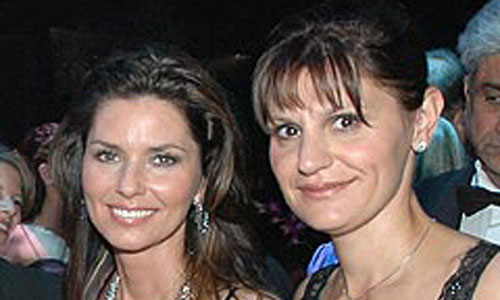 shania-twain-and-marie-anne-thiebaud
