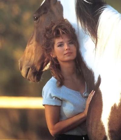 Shania Twain John Derek