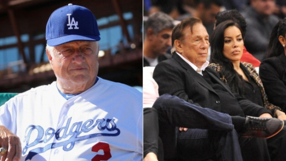 tommy-lasorda-donald-sterling-and-v-stiviano