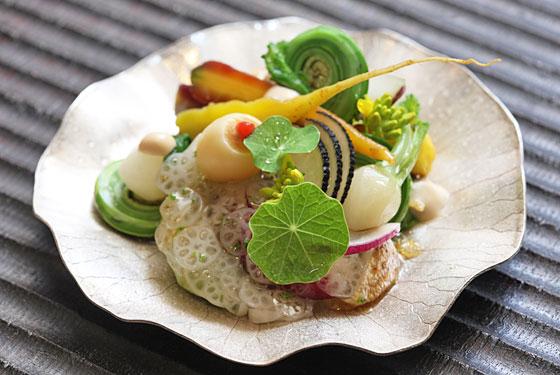 GA Culinary Treat2