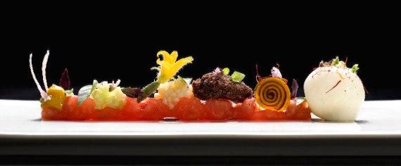 GA Culinary Treat3