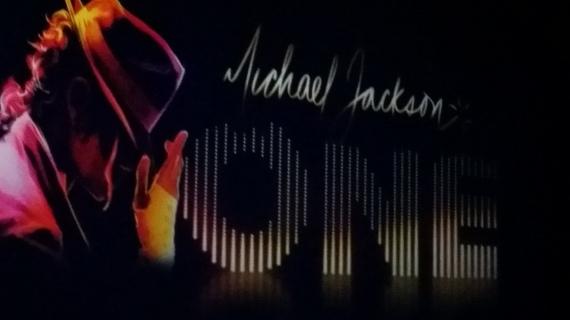 MJ One