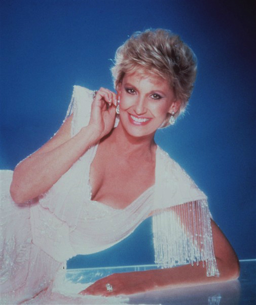 Tammy Wynette - Stand By Your Man (A Dave Audé Remix)