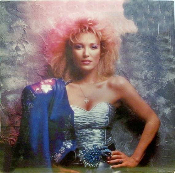 1986 Tanya1