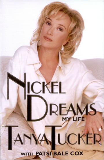 Tanya+Tucker Nickel+Dreams