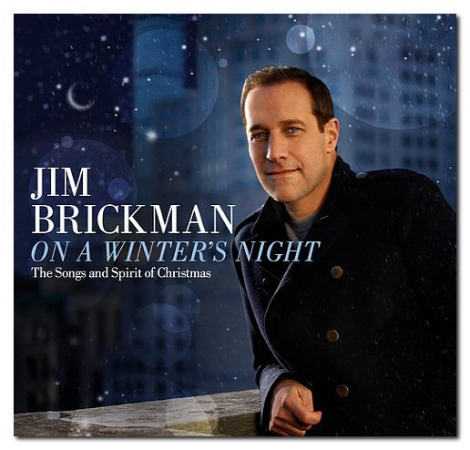 jim-brickman-on-a-winters-night