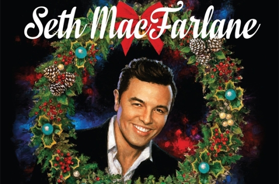 seth-macfarlane-holiday-for-swing
