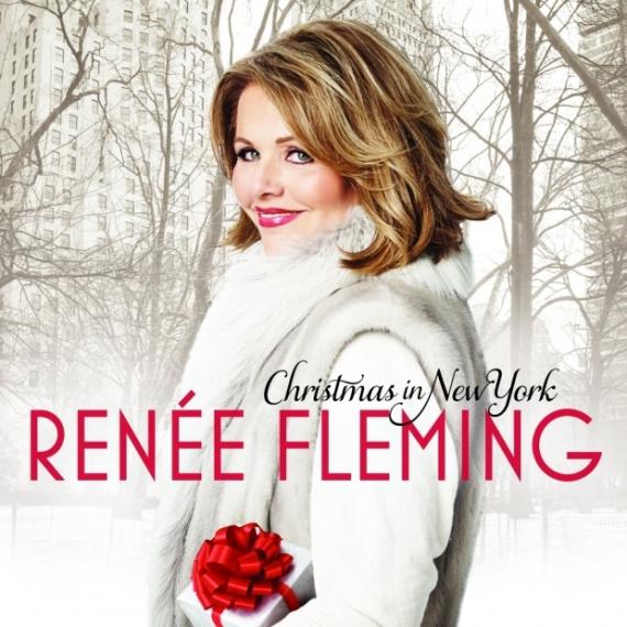 renee-fleming