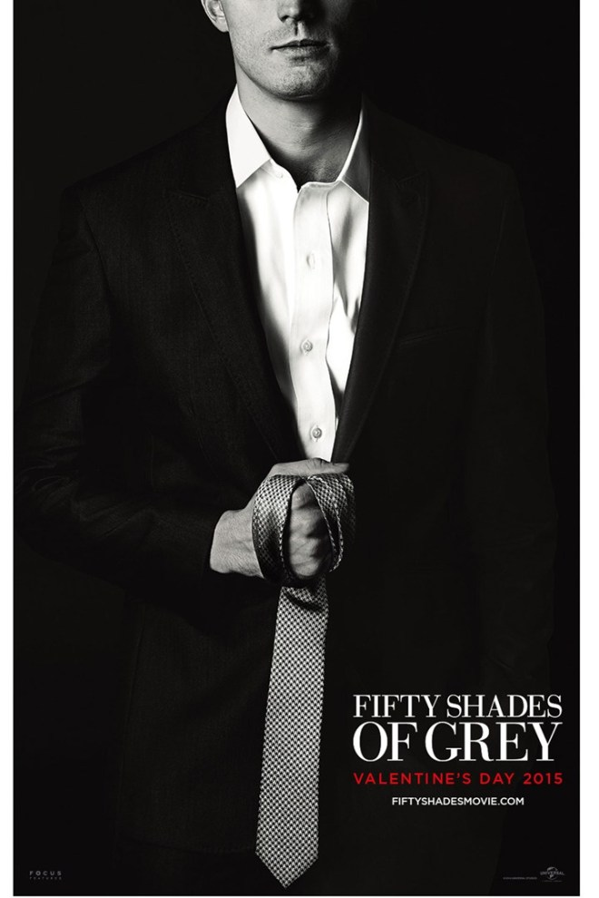 FIFTY-SHADES-TIE_720x1080
