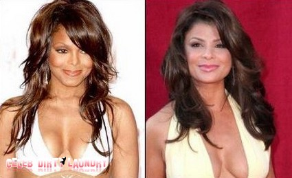 Janet-Jackson-And-Paula-Abdul