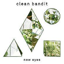 Clean_Bandit_New_Eyes