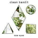 Clean_Bandit_New_Eyes