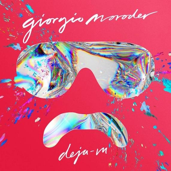 giorgio-moroder-deja-vu