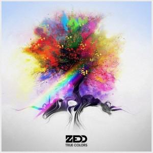 True Colors Zedd