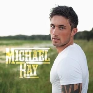 michael-ray