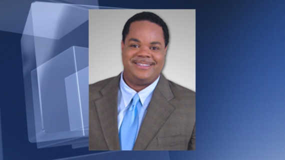 WDBJ_BryceWilliams+169
