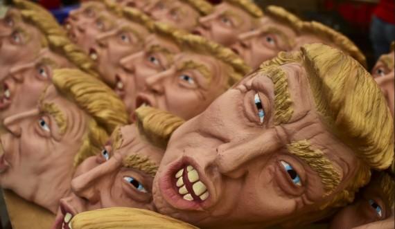 DT Masks