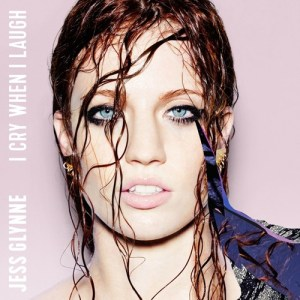 jess-glynne-i-cry-when-i-laugh