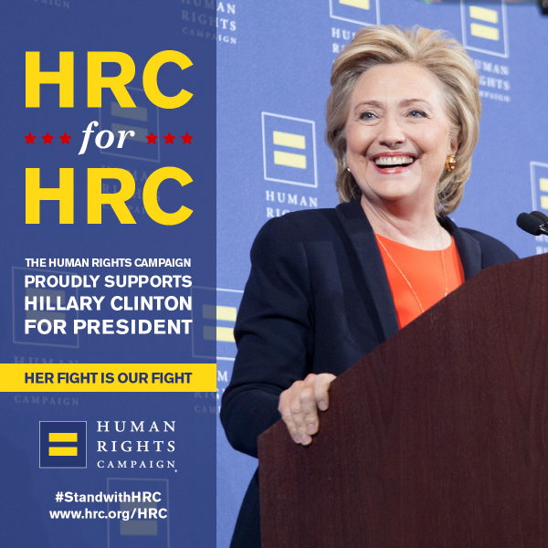HRC.png