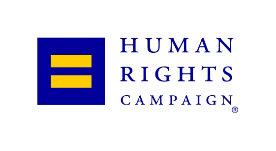 human_rights_campaign