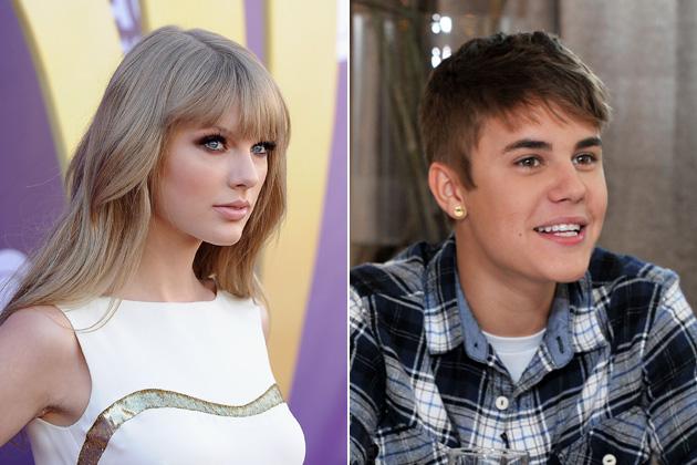 Taylor- Justin