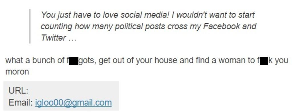 Rude Blog Comment.jpg