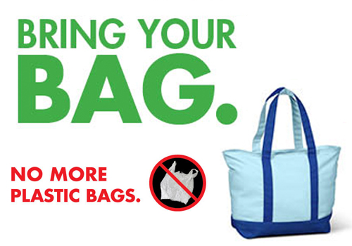 Ban Bags