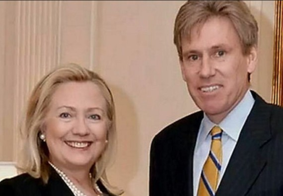 Clinton Stevens.jpg