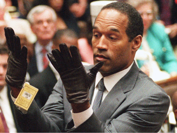OJ Gloves.png