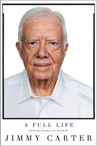 Jimmy Carter 90.jpg