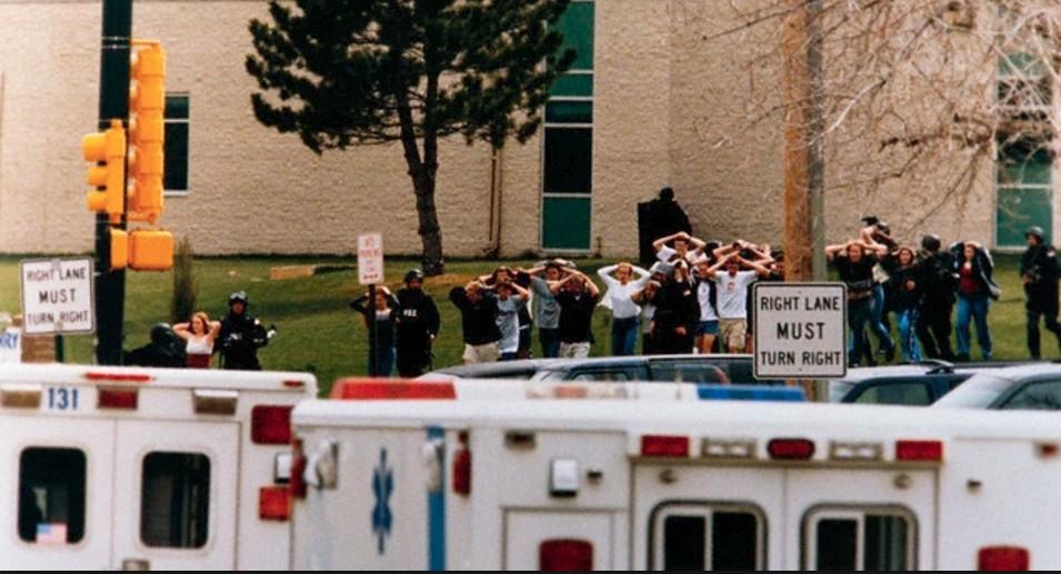 Kids Columbine.jpg