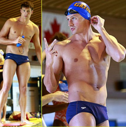 Speedo Ryan.jpg