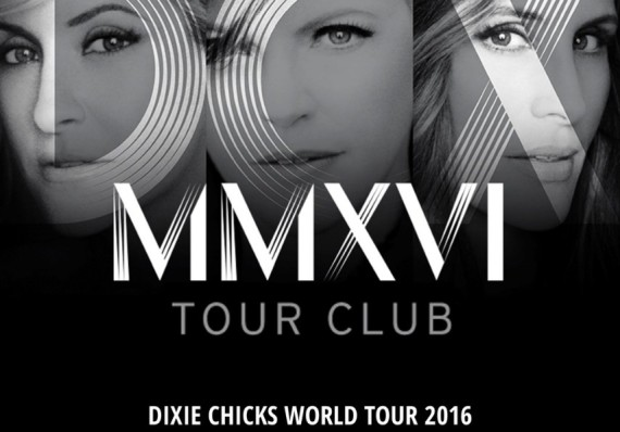 dc-2016-tour