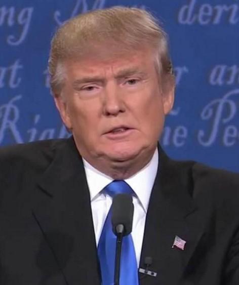 Donald Debate.jpg