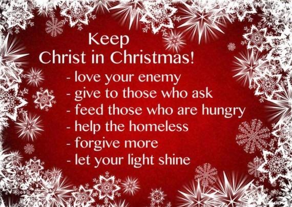 Christ in Christian.jpg