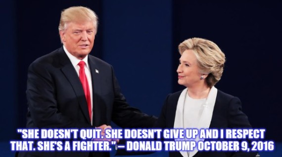 dt-hillary-fighter
