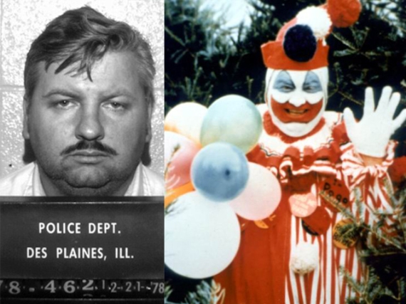 john-wayne-gacy-killer-clown
