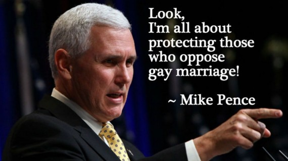pence-gay-marriage