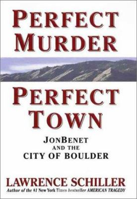 Perfect-Murder-Perfect-Town.jpg