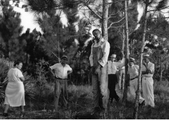 Rubin Stacy Florida 1935.jpg