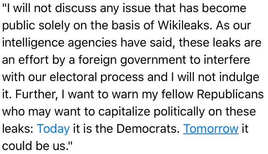 Rubio WikiLeaks.jpg